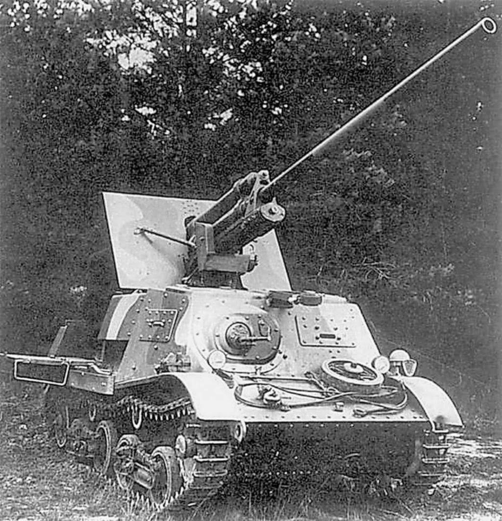 German 50 Mm Anti Tank Gun: Panzerserra Bunker- Military Scale Models In 1/35 Scale