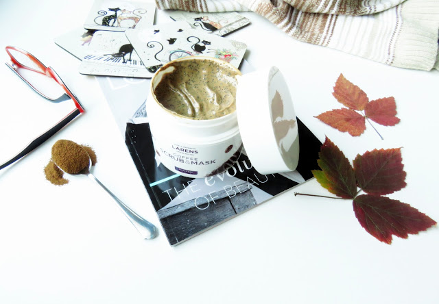saveonbeautyblog_coffee_scrub_mask