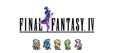 final-fantasy-4-pc-cover