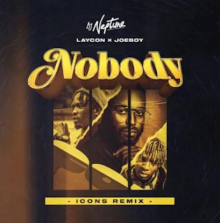 DJ Neptune ft. Laycon & Joeboy.img
