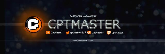 CptMaster