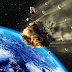 Fim do mundo: Asteroide passará 'perto' da Terra nesta quarta-feira