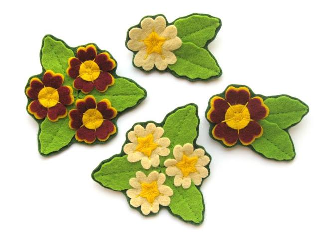 https://www.etsy.com/uk/listing/587158987/primroses-auriculas-pdf-pattern-felt