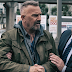 KEVIN COSTNER & RYAN REYNOLDS IN CRIMINAL