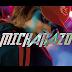 VIDEO:Micharazo-Shori:Download