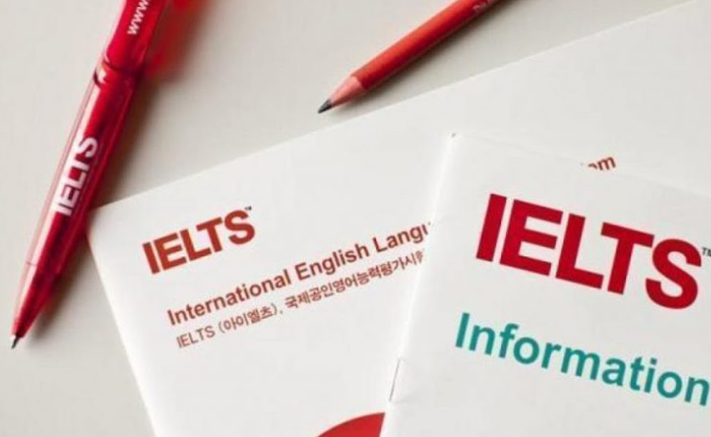 8 Reasons Why KIA Consultant Is The Best IELTS Coaching Centre In Delhi