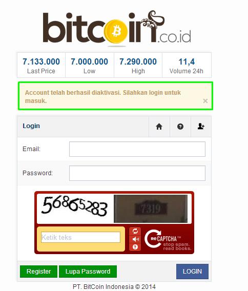 bitcoin mining rig tutorial