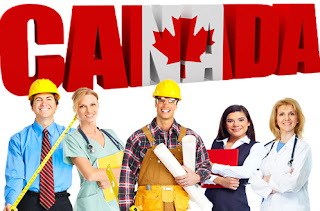 Jobs in Canada: Canada Government Offers Multiple Jobs Opportunity With Free Visa
