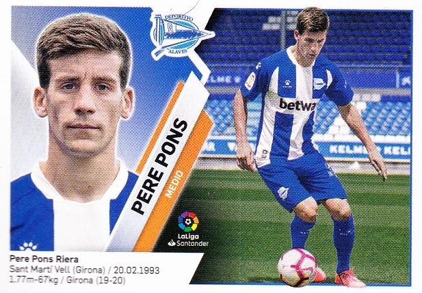 Cromo futbol LUCAS VAZQUEZ REAL MADRID nº 14A liga 2017 2018 panini este faltas