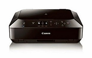 Images Canon Pixma MG5422 Wireless Inkjet Photo All-in-One Color Printer.jpg