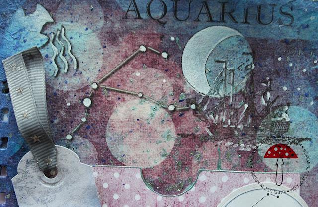 Znaki zodiaku_01 WODNIK