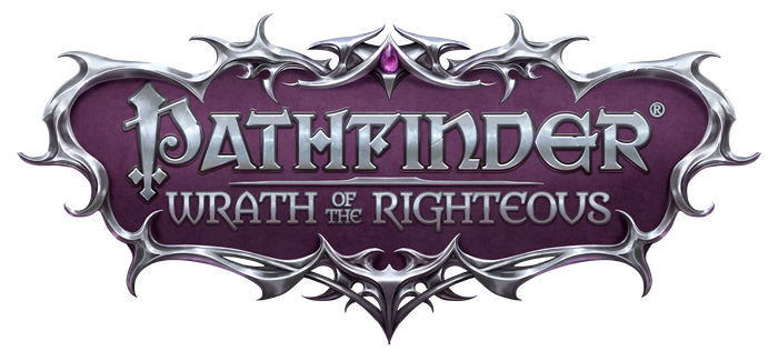 Walkthrough Pathfinder Wrath of the Righteous: All the secrets of the Market Square location