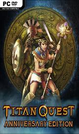 2whi99g - Titan Quest Anniversary Edition Ragnarok-PLAZA