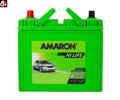 Aki merupakan salah satu dari sistem kelistrikan kendaraan yang memiliki peranan penting  Daftar Merk Aki Mobil Terbaik Tahan Lama Termurah dan Terbaru