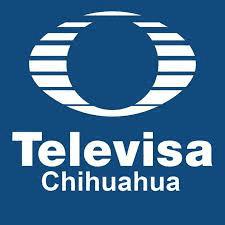 Canal Televisa Chihuahua