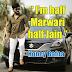 """""""I'm half Marwari half Jain""""- Honey Bafna"""
