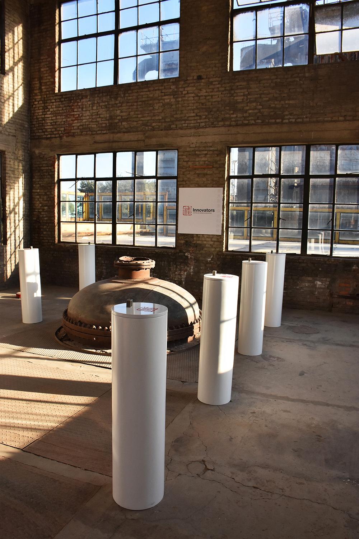 Industrial design in victoria australia innovators for Industrial design innovation