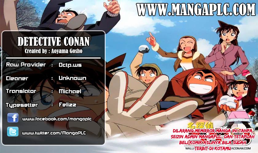 Komik manga Cover%2520Conan%25202 other manga detective conan