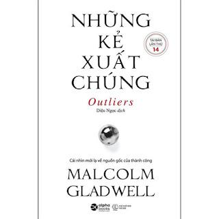 Những Kẻ Xuất Chúng (Tái Bản) ebook PDF-EPUB-AWZ3-PRC-MOBI
