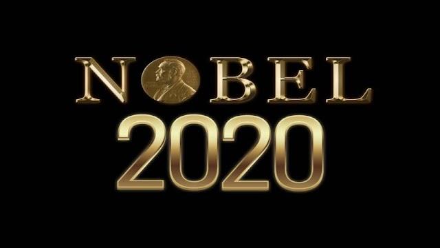 Los premios Nobel distinguirán a partir del lunes la excelencia intelectual y humanística