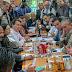 'Doblan' alcaldes a diputados federales; dan 42 mmdp más a municipios