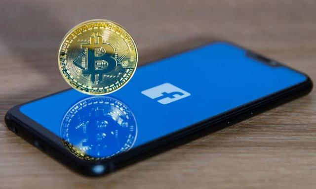 قال دفيد ماركوس المسؤول عن مشروع العملة الإلكترونية ليبرا الخاصة بشركة فيسبوك بأن إطلاق العملة بشكل رسمي لن يكون قبل صيف سنة 2020.