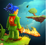 Swordigo game android offline