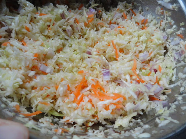 Tangy-Cilantro-Jalapeno-Lime-Coleslaw-Veggies-Greek-Yogurt-Mayonnaise-Jalapeno-Lime-Juice-Salt-Garlic-Powder-Sugar.jpg