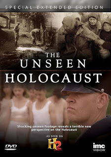 The Unseen Holocaust | Watch free online Documentary film