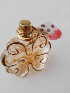 lolita parfüm