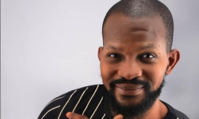 I was being harrased for being a Gay, I am leaving Nigeria for good- Uche Maduagwu laments