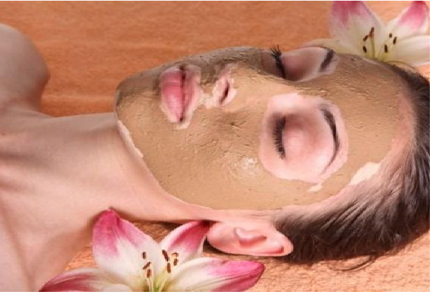 Give a chance to Multani Mitti and Get Rid of those Large Pores