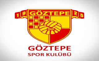 göz göz, göztepespor tarihçesi, şampiyon göztepe, izmir futbol takımları, izmir futbol tarihi, taraftar grubu göz göz, göztepe ne zaman kuruldu, göztepe ne zaman şampiyon oldu