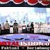 Safari Ramadhan, Panglima TNI Bersama Keluarga Besar Skadron 11 Lanud Hasanuddin Makassar