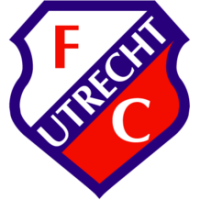 Recent Complete List of FC Utrecht Roster 2016-2017 Players Name Jersey Shirt Numbers Squad