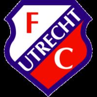 Daftar Lengkap Skuad Nomor Punggung Baju Kewarganegaraan Nama Pemain Klub FC Utrecht Terbaru 2016-2017