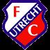 Daftar Pemain Skuad FC Utrecht 2016/2017