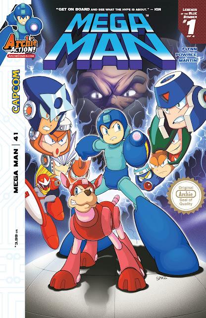 Megaman- Choques de los mundos Mega%2BMan%2B041-000