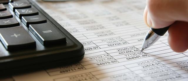 IRPF e impuestos