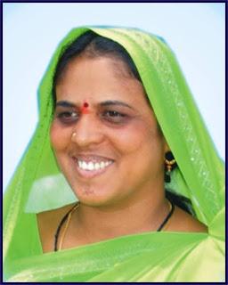 भाजपा विधायक 15 साल में जनता और किसानों के हित में काम करते तो जनता उन्हें नकारती नही - विधायक पटेल व भूरिया