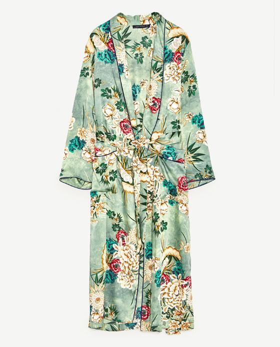 komono zara moda primavera 2017