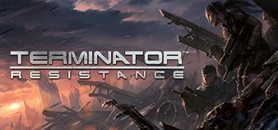 Terminator: Resistance Cerinte de sistem