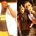 Harrysong, Orezi bring The Real Deal Experience to Aba