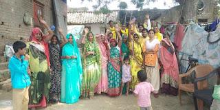 FB_IMG_1572263970361 सुहेलदेव भारतीय समाज पार्टी 17वे स्थापन दिवस के अवसर पर विशाल महारैली