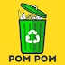 Pom Pom Recycle Customer Care Phone Number, Helpline Service Email Id & Office Address