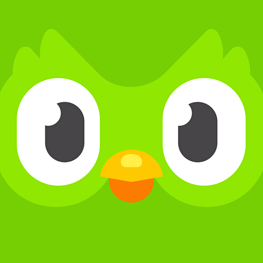 Duolingo Learn Languages Free