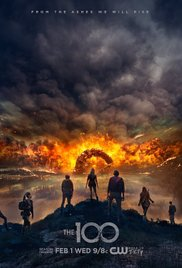 The 100 S05E13 Damocles: Part 2 Online Putlocker