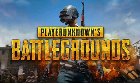 Cara Download PUBG Mobile