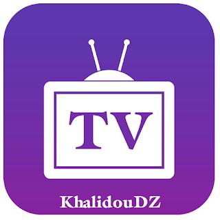 تحميل تطبيق khalidou dz