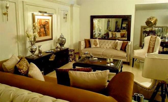 leather sofa set in dubai velvet covers uk pakistani fashion,indian fashion,international fashion ...